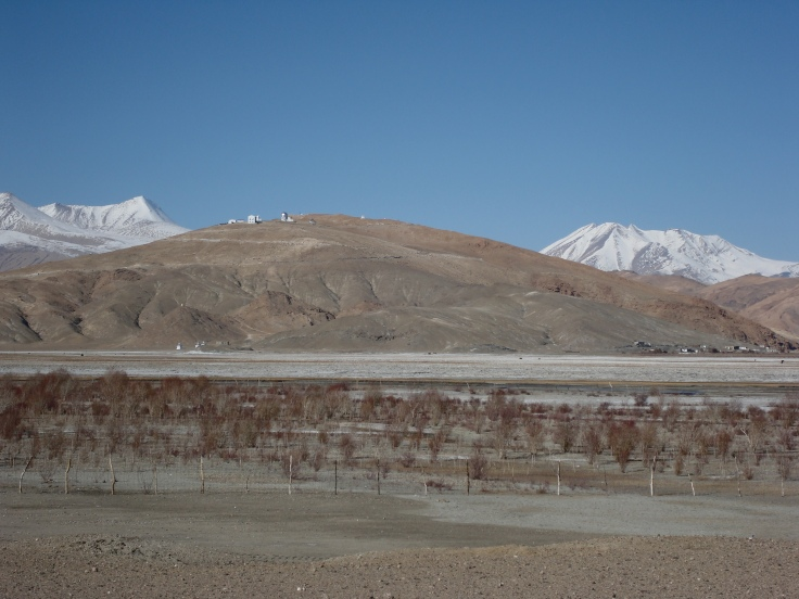 Ladakh Oct Nov 2008 102.jpg