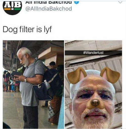 all-india-bakchod-narendra-modi-snapchat-dog-filter-twitter-image-for-inuth-1.jpg