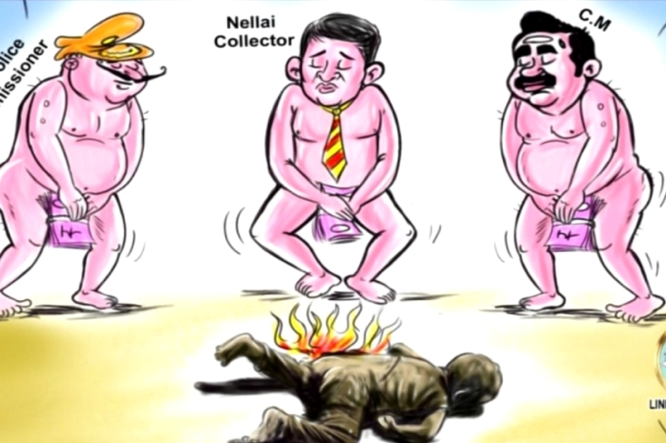 ftg-cartoonist-bala-arrested_2.transfer.jpg