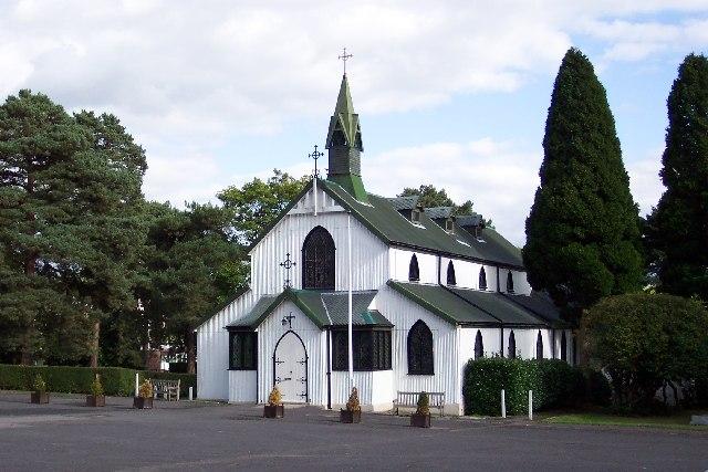 The_Garrison_church_of_St_Barbara_at_Deepcut_-_geograph.org.uk_-_59432.jpg