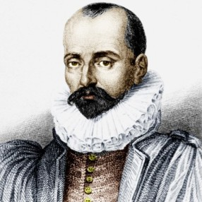 montaigne one